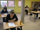polonistyczny gimnazjum 008.jpeg