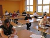Konkurs Gim. Przyrodniczy 30.01.2012 001.jpeg