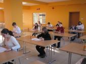 Konkurs Gim. Przyrodniczy 30.01.2012 002.jpeg