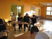 Konkurs Gim. Przyrodniczy 30.01.2012 004.jpeg