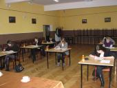 Konkurs polonistyczny sp 019.jpeg