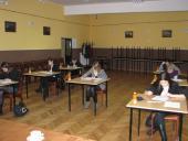 Konkurs polonistyczny sp 020.jpeg