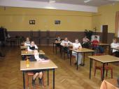 Konkurs polonistyczny sp 012.jpeg