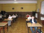 Konkurs polonistyczny sp 013.jpeg