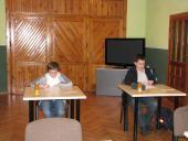Konkurs języka angielskiego sp 004.jpeg