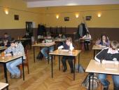 niemiecki gimnazjum 018.jpeg