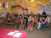 Węża - zebranie wiejskie 2011 002.jpeg