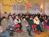 Węża - zebranie wiejskie 2011 006.jpeg