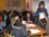 Węża - zebranie wiejskie 2011 011.jpeg