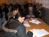 Węża - zebranie wiejskie 2011 012.jpeg