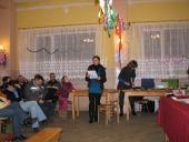 Węża - zebranie wiejskie 2011 014.jpeg