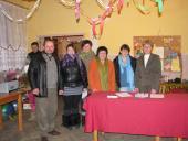 Węża - zebranie wiejskie 2011 017.jpeg