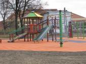Radosna Szkoła s 035.jpeg