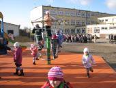 Radosna Szkoła - otwarcie 061.jpeg