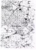 mapa20120307_0002.jpeg