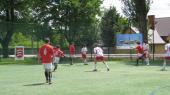 Frydlant Cup 067.jpeg