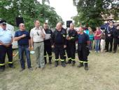 Friedland NL 08-10.06.2012r. (36).jpeg