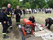 Friedland NL 08-10.06.2012r. (88).jpeg