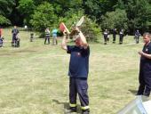 Friedland NL 08-10.06.2012r. (95).jpeg
