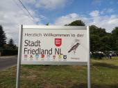 Friedland NL 08-10.06.2012r. (160).jpeg