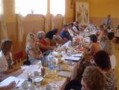 Konwent sołtysów Rączka lipiec 2012 004.jpeg
