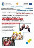 A5-fddp-AktywnoŠ_kompetencje_Praca-str1.jpeg