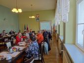 Galeria Dzień Sołtysa i spotkanie z Włodarzami Wsi