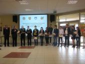 Turniej Wiedzy Pożarniczej eliminacje powiatowe 2014 079.jpeg