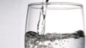 jakosc-wody.png