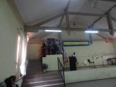 Galeria Goście z Ukrainy we Włodarach