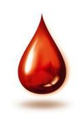 Krwiodawstwo-logo.jpeg