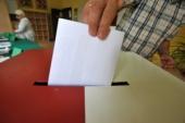 wybory-300x199.jpeg