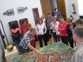 Galeria Wizyta  delegacji miast Friedlandzkich z Czech
