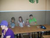 Galeria Inicjatywa lokalna w Puszynie zrealizowana