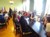 Galeria Składy Obwodowych Komisji Wyborczych