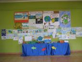 Galeria Konkurs ekologiczny rozstrzygnięty!