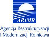 ARiMR-logo.jpeg