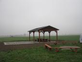 Galeria Puszyna - odnowa wsi 2014