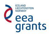 eea grants.jpeg