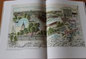 """Galeria ,,KORFANTÓW DAWNIEJ-historia zapisana na pocztówce"""" - promocja albumu"""