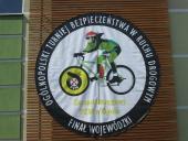 Galeria Eliminacje  Wojewódzkie Ogólnopolskiego Turnieju BRD w Krośnicy