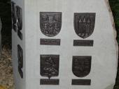 Galeria XX Spotkanie Przedstawicieli Miast Friedlandzkich