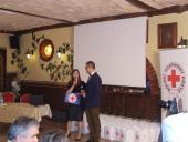 Galeria Ola wywalczyła IV miejsce w Polsce!