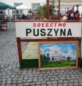 """Galeria Wyróżnienie w konkursie """"Odnowa Wsi"""""""