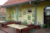 Galeria ArtFriedlandianum – Korfantów 2015 przeszedł już do historii