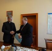 Galeria Caritas Diecezji Opolskiej wykonawcą zadania publicznego!