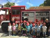 dzień dziecka - strażak4.jpeg
