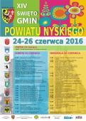 Plakat Swieto Gmin Powiatu Nyskiego 2016.jpeg