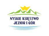 nyskie ksiestwo - nowe logo.jpeg