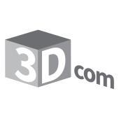 3dcom_logo_wybrane.jpeg